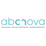 abcnova-logo
